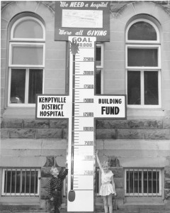 thermometer 60s copy