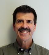 Mr. Jim Neubauer