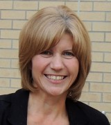 Ms. Cathy Burke