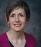 Ms. Carolyn Chisholm