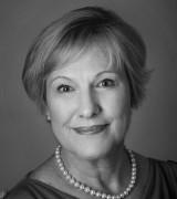 Lillian Leonard