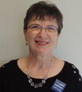 Ms. Connie Parsons