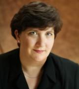 Ms. Karen Cooper