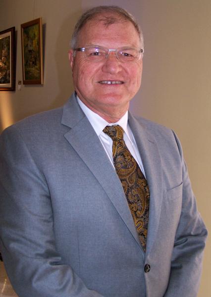 John Bouza