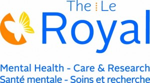 royal_logo_revised_08_26_color