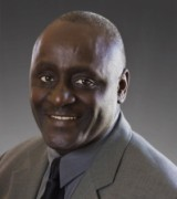 Mr. Frank Onasanya