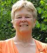 Ms. Doreen Ulrichsen