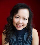 Ms. Amy E. Yee