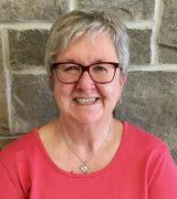 Ms. Brenda Steacy
