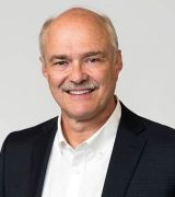 Mr. Robert Morais