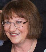 Ms. Linda Carnegie