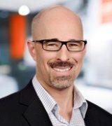 Mr. Shawn Mincoff